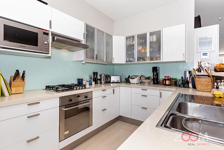 233 Burwood Road, Concord 2137, NSW Duplex_semi Photo