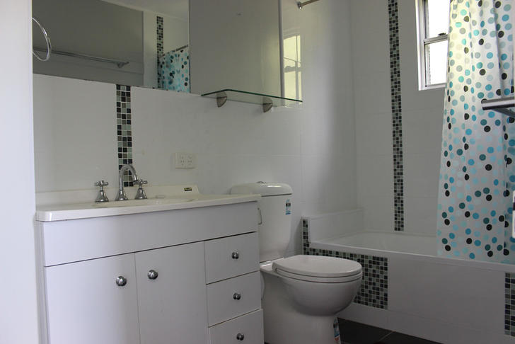 3 Mant Street, Kingaroy 4610, QLD House Photo