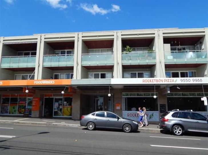 2/88-94 New Canterbury Road, Petersham 2049, NSW Unit Photo