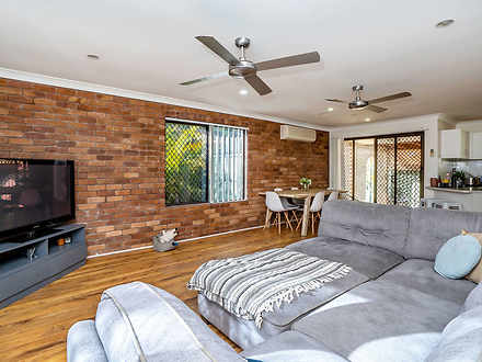 House - Reedy Creek 4227, QLD