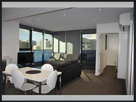 1102/102 Waymouth Stree, Adelaide 5000, SA Apartment Photo
