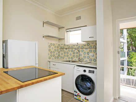 Apartment - 9/2A Belmont Av...