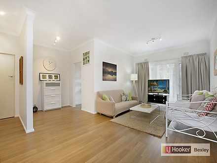 UNIT 12/12 Monomeeth Street, Bexley 2207, NSW Unit Photo