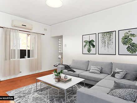 Apartment - 2/3 Samuel Terr...