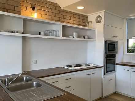 Apartment - 16/2 Lewis Stre...