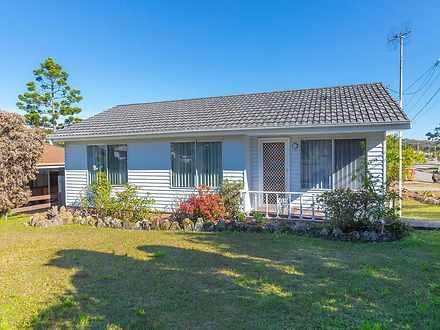 29 Cornish Avenue, Killarney Vale 2261, NSW House Photo