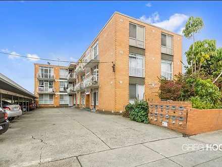 Apartment - 2/93 Droop Stre...