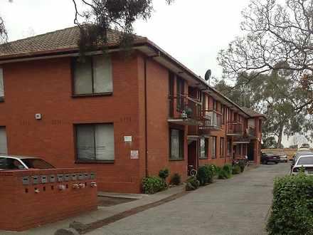 Apartment - 4/26 Eldridge S...