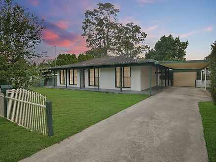 House - 5 Wentworth Drive, ...