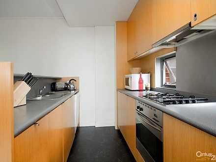Apartment - 7/1 Boronia Str...