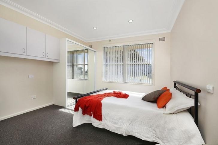 ROOM 3/40 Buller Street, Port Macquarie 2444, NSW Unit Photo