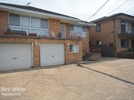 Apartment - 105A Fairfield ...