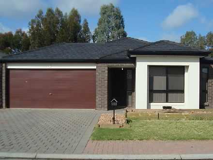 House - 78 Jarrah Drive, Mu...