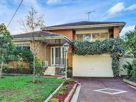 House - 79 Princes Highway,...