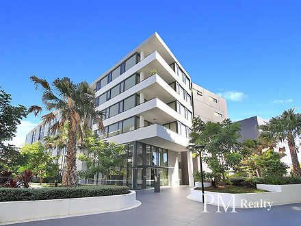 629 Gardeners Road, Mascot 2020, NSW Apartment Photo