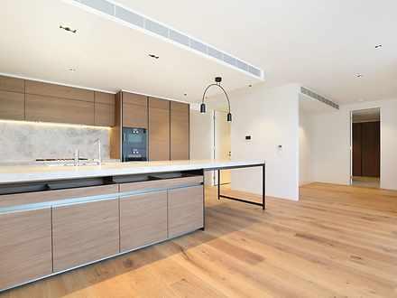 Apartment - 201/30 Springfi...