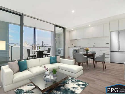 Apartment - 2/111-115 New C...