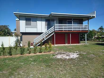 House - 14 Beattie Street, ...