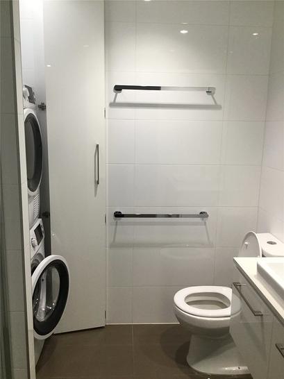 2807/601 Little Lonsdale Street, Melbourne 3000, VIC Apartment Photo