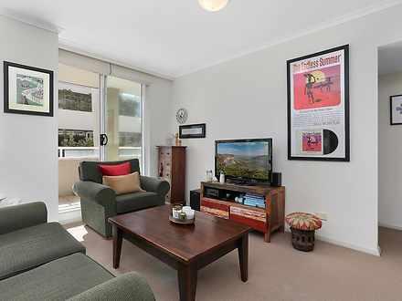 Apartment - 436/25 Wentwort...