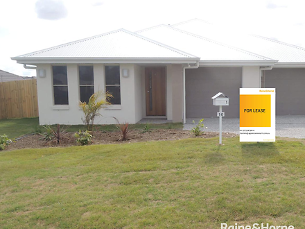 1/10 Tarryn Street, Gleneagle 4285, QLD House Photo