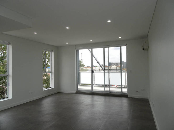 204/5-7 Swift Street, Guildford 2161, NSW Unit Photo