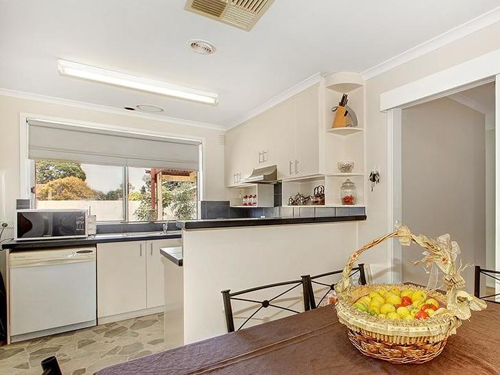 26 Coventry Drive, Werribee 3030, VIC House Photo