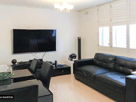 Apartment - 2/6 Evans Avenu...