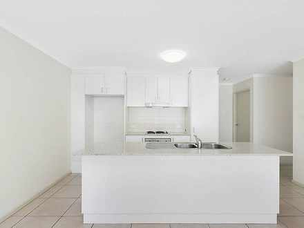Unit - 22/2 Eardley Street,...