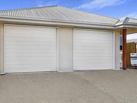 2/36 Hilary Street, Morayfield 4506, QLD Duplex_semi Photo