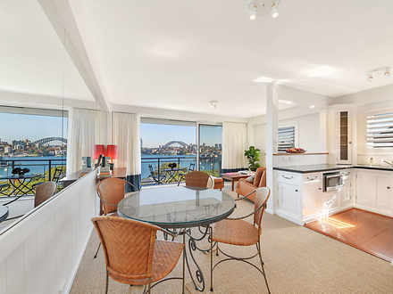 24/5 Milson Road, Cremorne Point 2090, NSW Apartment Photo