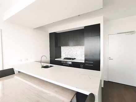 Apartment - 1102/850 Whiteh...