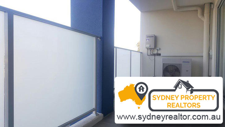 15/29-33 Joyce Street, Pendle Hill 2145, NSW Unit Photo