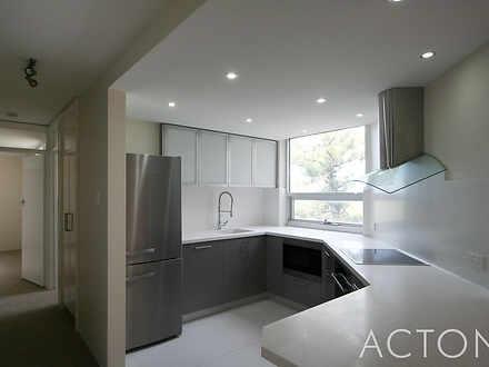 88/38 Kings Park Road, West Perth 6005, WA Apartment Photo