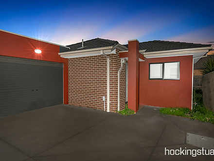 3/5 Edith Street, Epping 3076, VIC Unit Photo