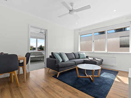 Apartment - 7/58 Hotham Str...