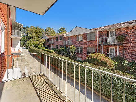 6/1679 Pacific Highway, Wahroonga 2076, NSW Apartment Photo