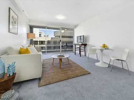 Apartment - L10/569 George ...