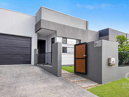 House - 9 Adelaide Circuit,...