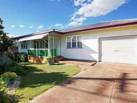 House - 59 Toowoomba Road, ...