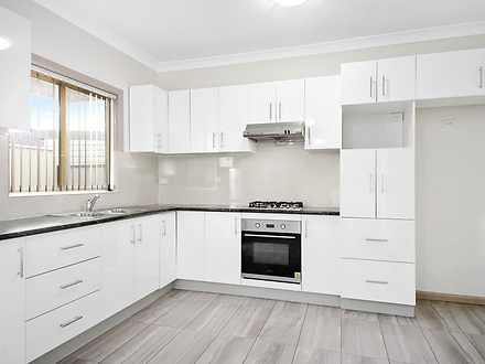 Villa - 19A Bambridge Stree...