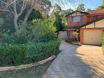 1 B Sidney Place, Casula 2170, NSW House Photo