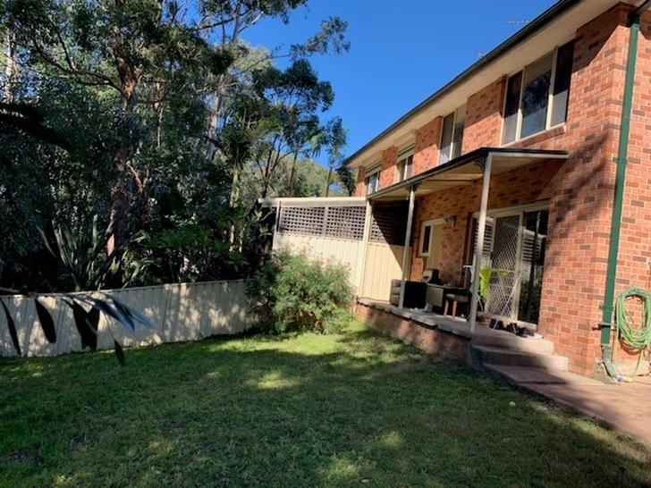 1 B Sidney Place, Casula 2170, NSW House Photo