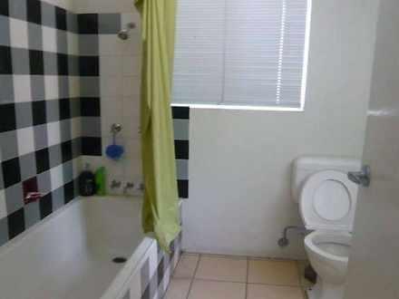 559063eec99452c098d048d1 10437661  1596686966 26645 bathroom 1596687323 thumbnail