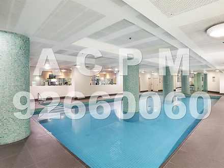 Apartment - L11/569 George ...