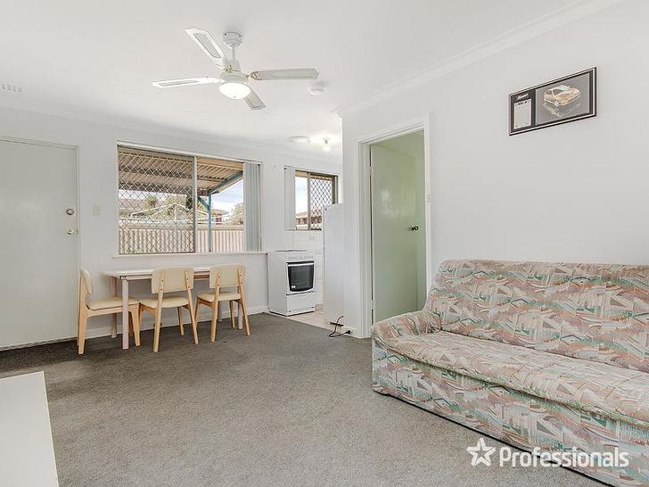 7/70-72 Frederick Street, Shoalwater 6169, WA Unit Photo