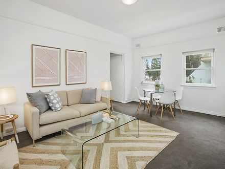 Apartment - 4/86 North Ste ...