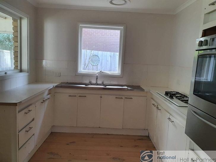 1 Woodworth Crescent, Endeavour Hills 3802, VIC House Photo