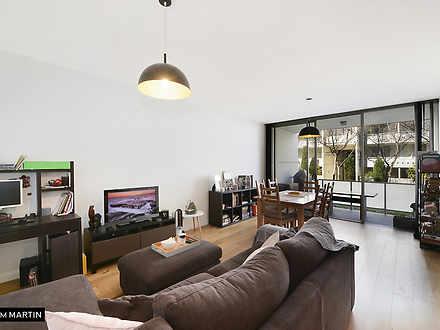 Apartment - 61/37 Morley Av...