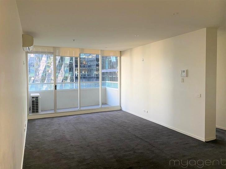 1612/8 Mccrae Street, Docklands 3008, VIC Apartment Photo